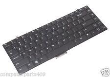 NEW Dell Studio XPS 13 16 1645 1647 1340 1640 R266D 0R266D Keyboard US Backlit