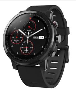 Huami-AMAZFIT-Pace2-Stratos-Smart-Watch-black-GLOBAL-VERSION-NEU-OVP