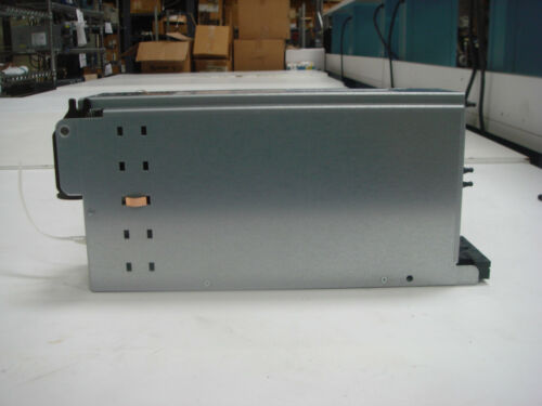 Dell 700815-0000 Used Power Supply