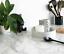 2m x 45cm MARBLE EFFECT GREY WHITE STICKY BACK PLASTIC VINYL WRAP SELF ADHESIVE