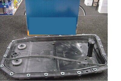 BMW E60 E61 E90 E92 E65 E66 AUTOMATIC TRANSMISSION GEARBOX SUMP PAN GASKET SEAL
