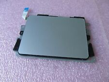 Acer Aspire V5-552P Synaptics Touchpad Windows 7 64-BIT