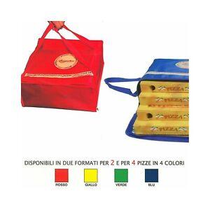 BORSA-TERMICA-PORTAPIZZA-PORTA-PIZZA-DA-ASPORTO-PER-4-PIZZE-CONTENITORE-BOX
