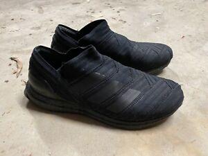Adidas Nemeziz Tango 17 Ultra Boost