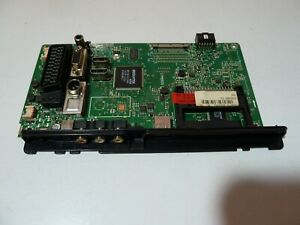 PLACA-PRINCIPAL-MAINBOARD-17MB82S-TV-OK-ODL40360-B
