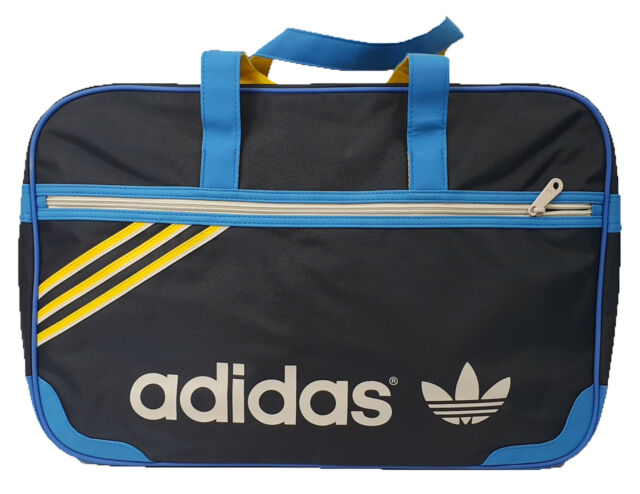 adidas originals holdall