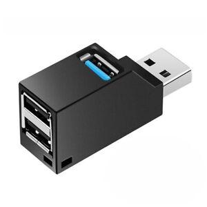 Mini-Portable-USB-Ports-Expansion-Hub-Splitter-Adapter-for-PC-Laptop-Computer