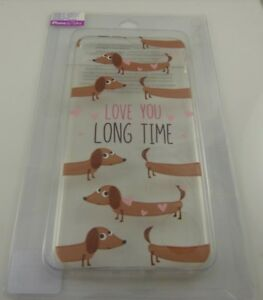 fits-iPhone-6-plus-7-plus-phone-case-love-you-long-time-dachshund-valentines