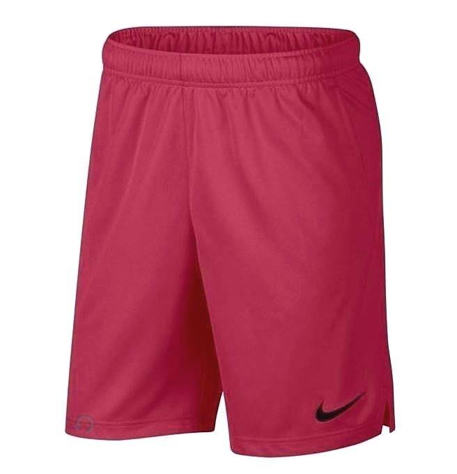 Originale Nike Air Drifit Epic Rosso Shorts 897155-687