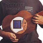 Portraits * by Ernie Cruz, Jr. (CD, Oct-2001, Punahele Productions)