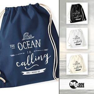 Turnbeutel-Ocean-is-calling-and-ja-must-go-Sailing-Surfing-Meer-Ozean-Moonworks