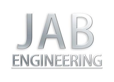 JAB Motorsport
