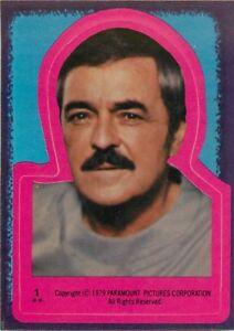 1979-TOPPS-STAR-TREK-MOTION-PICTURE-STICKER-PICK-CHOOSE-YOUR-CARDS