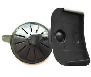 Porta GPS Navigatore Supporto A Ventosa Da Auto Per TomTom ONE XL XLS GPS
