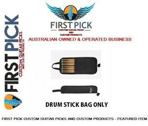 DRUM-STICK-IRWIN-CARRY-BAG-CAN-BE-HUNG-FROM-DRUM-KIT