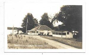 Frontenac-County-HARLOWE-ONTARIO-MacGregor-039-s-Lodge