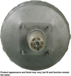 Cardone-Industries-54-71916-Remanufactured-Power-Brake-Booster-W-O-Master-Cyl