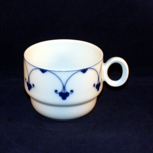 Thomas Kiruna Mittsommer Kaffeetasse 6 x 8 cm neuwertig
