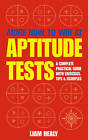 More How to Win at Aptitude Tests by Liam Healy (Paperback, 2001)