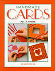 Handmade Cards by Polly Pinder (Paperback, 2000)