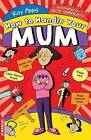 Your Mum by Roy Apps (Paperback, 2014)