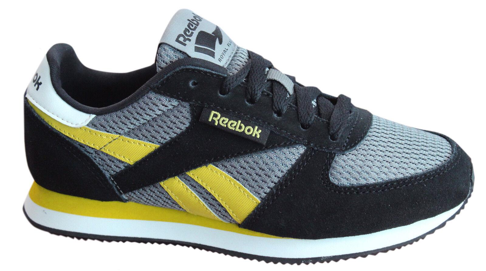 Grandes descuentos nuevos zapatos Scarpe DAMA Uomo CUOIO Pelle naturale 140003CU