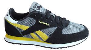 reebok classic royal jog sneaker for men 27a78e5814