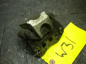 2001-POLARIS-SPORTSMAN-500-HO-FRONT-BRAKE-CALIPER-RIGHT-W31