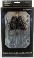 Final Fantasy 7 Advent Children Kadaj 8in Action Figure Playarts Square Enix on Sale