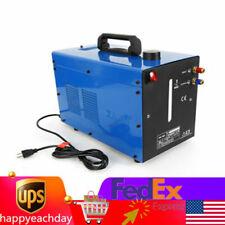 110v Tig Welder Torch Welding Machine Water Cooler Cooling System 20c60c Top