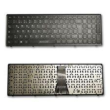 Tastiera per IBM Lenovo Ideapad G500S G505S S500 G500H S500C Z510 G500C Tastiera