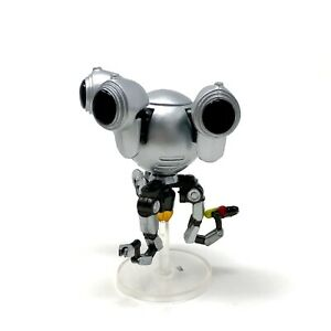 Funko-Mystery-Minis-Bethesda-Fallout-Series-4-Mister-Handy-Vinyl-Figure-1-12