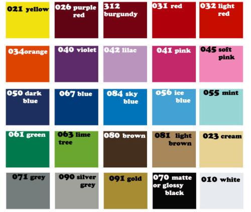 Vinyl Wall Decal il est votre temps Citation Autocollant Relax Spa Beauty Salon Décoration aa303