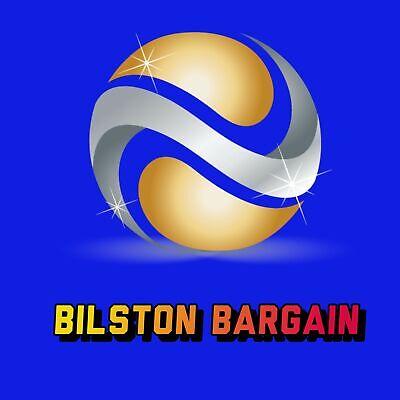 bilston_bargain