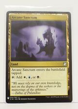 The Gathering 2x Archangel Mystery Booster Promo Near Mint MTG Magic