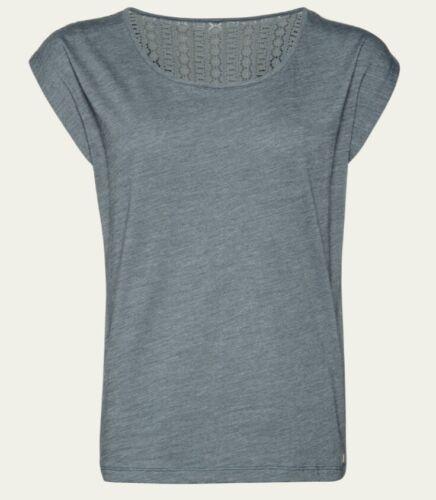 Protest NICE Damen T-Shirt UVP 30€ Grey Day
