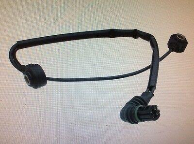 13 62 7 568 421 AE00075 New Bosch Knock Sensor Ping Sensor