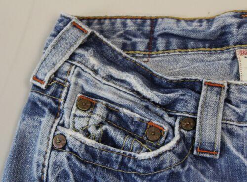 True Donna Religion Inseam Jeans Cut Flare Bobby Taglia Boot 26 31 rnrxqXPf8