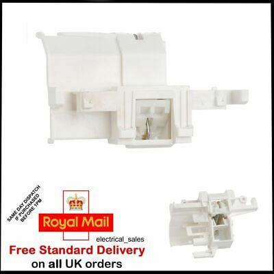 Lave-vaisselle Beko Chauffage Element /& Thermostat DFC04210B DFC04210S DFC04210W