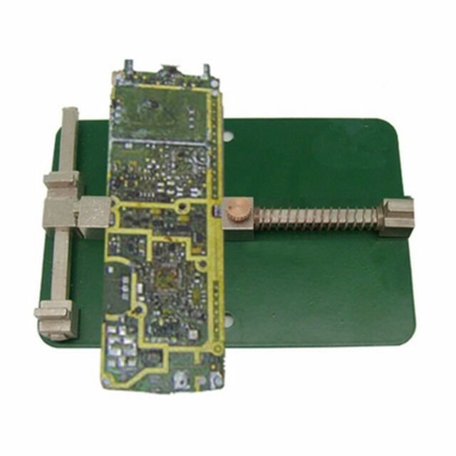 motherboard repair tool support pcb holder fixture circuit board rh ebay com