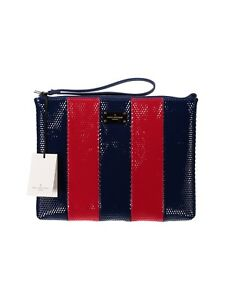 POCHETTE-DONNA-PAUL-039-S-BOUTIQUE-LONDON-ART-PBN126718-MOD-STEPHANIE-COL-ROSSO