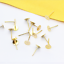 200Pcs-Ear-Stud-Post-Blank-Earrings-Findings-4-10mm-Round-Flat-Pad-For-Cabochons thumbnail 5