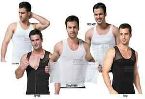 Body-Shapers-Slimming-Vests-Various-Designs-Look-Trim-Smart