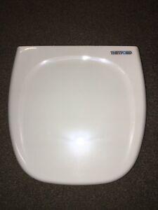 CARAVAN / MOTORHOME - Thetford Toilet Seat & Cover for SC1,2,3,4 ...