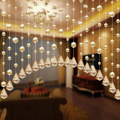 HOT SELLING Natural Capiz Shell Door Curtain Home Decor Wall Partition Backdrop