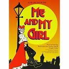 ME and My Girl by Arthur Rose (Paperback, 1994)