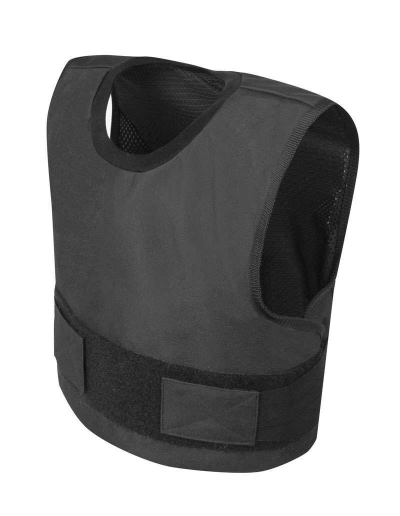 C O Bullet Proof Vest Level II With Stab Level 1