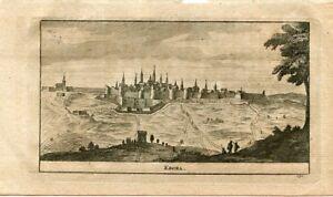 Portugal-Ebora-Engraved-1715-By-Alvarez-Of-Colmenar