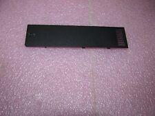 Samsung NP350V5C NP355V5C NP365E5C Bottom RAM//HDD Service Cover//Door AP0RS000B00