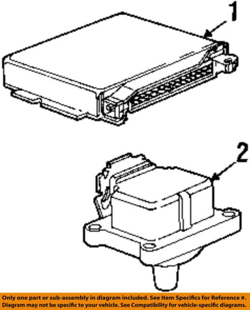 1998 Bmw 318i Wiring Diagram